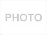 Фото  1 Плитка полированная 600х600-20 100526